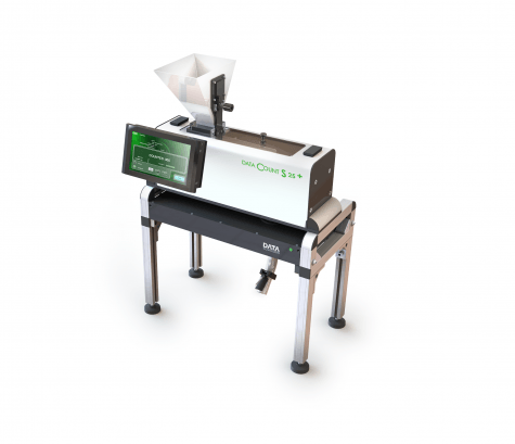 S-25 Seed Counter