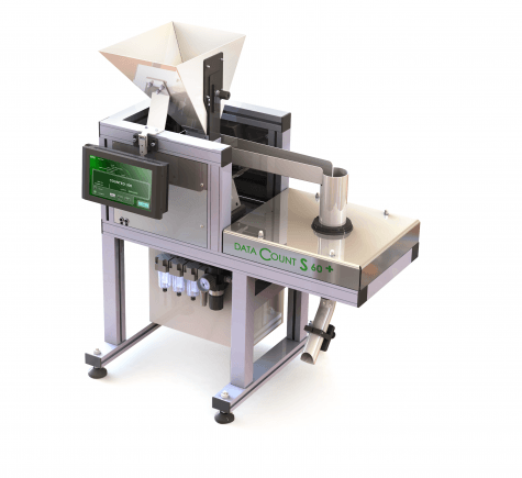 seed counter S-60