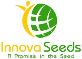 Innova Seeds logo