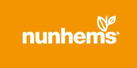 nunhems-logo